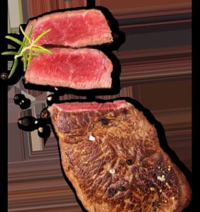 slide1-steak