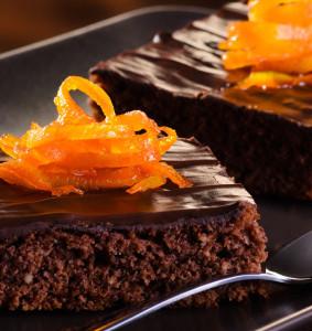 dessertsheader